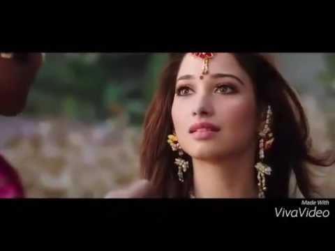 Super HIT New Gadhwali Kumaoni Uttarakhand Song TERI MAYA