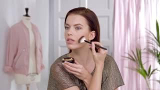 3 způsoby jak používat pudr v perličkách