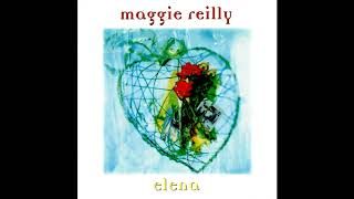 Watch Maggie Reilly Syonia video