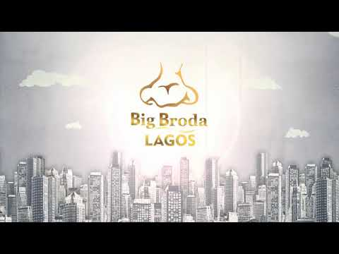 BIG BRODA LAGOS (