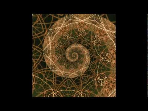 """""""Golden Frequency"""" 1 Hr Binaural Beat Session"""