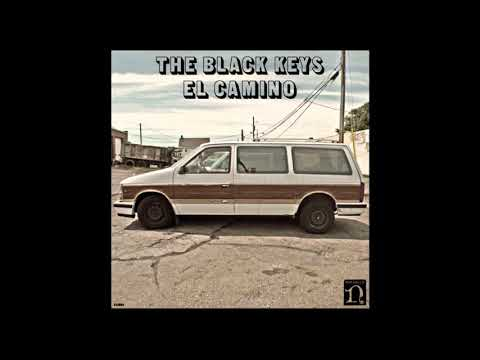 The Black Keys - Hell of a Season