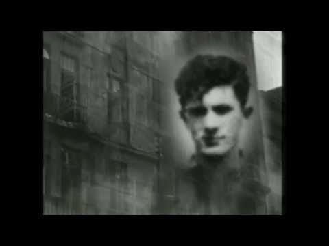 Warsaw Ghetto Uprising  RmX