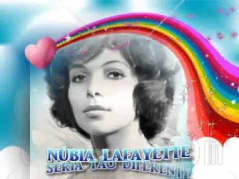 DE LAFAYETTE BAIXAR NUBIA MUSICAS