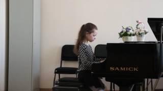 Омское музыкальное училище им. В.Я.Шебалина. Закончили 1 академический год обучения.