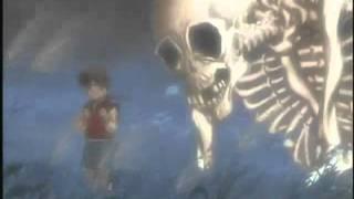 Gakkou no Kaidan/historias de fantasmas - Op