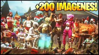 "+200 FORTnite IMAGES ""Download Free Pack"" Wallpapers, PNG, Wallpapers Tablet etc."