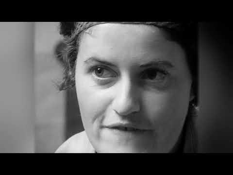 Brazen Hussies - Trailer