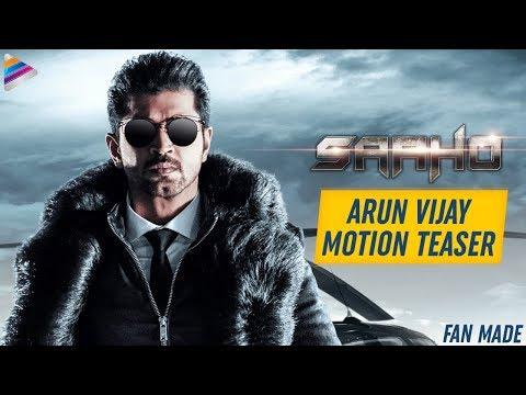 Telugu Filmnagar | Telugu Movies News | Saaho Trailer | Saaho Movie