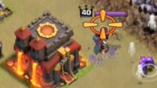 Clash of Clans FAILS - Save Your Trophies! Learn from Others! Episode 85
