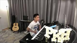 Đếm - Phạm Khánh Hưng [Live]