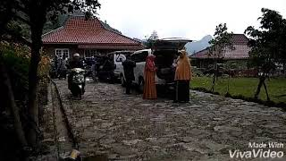 Download Video MD nurul aulia touring curug ciherang MP3 3GP MP4