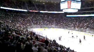 Video-2010-03-06-19-53-22