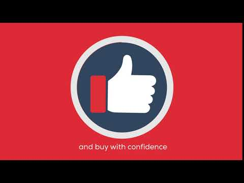 CCPC Shop online with confidence