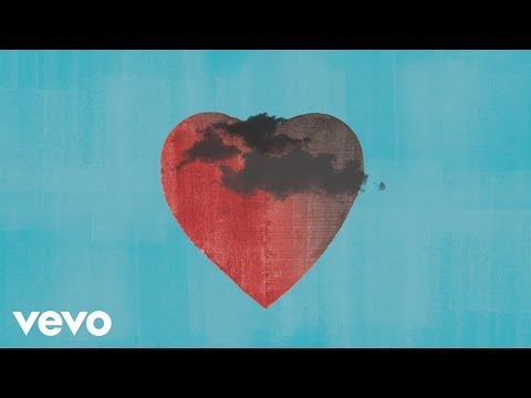 Gavin DeGraw - Making Love With The Radio On (Audio)