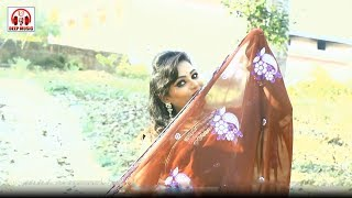 CG VIDEO SONG II ऐ संगी रे II A Sangi Re II Hemlal Chaturvedi & Tijan Patel DEEP MUSIC