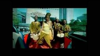 AIRTEL 3G.tune -AR Rahman