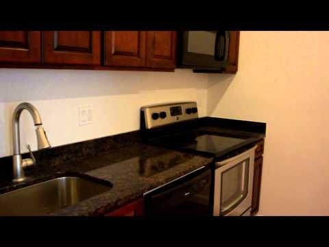 Apartment For Lease In Center City Philadelphia