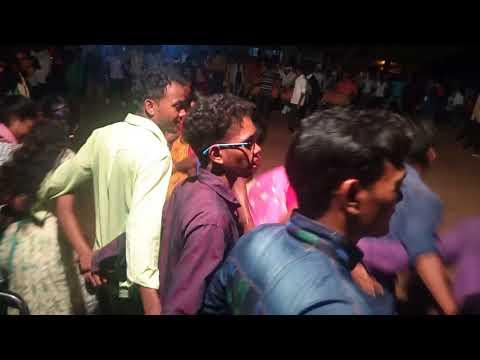 Khadia samaj youth program ||Hamirpur rourkela||  || sailo dance ||