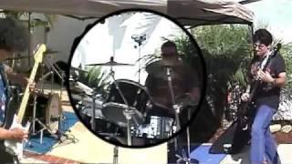 Theme For An Imaginary Western - Jack Bruce Live By Steve Webb EXP2.mp4
