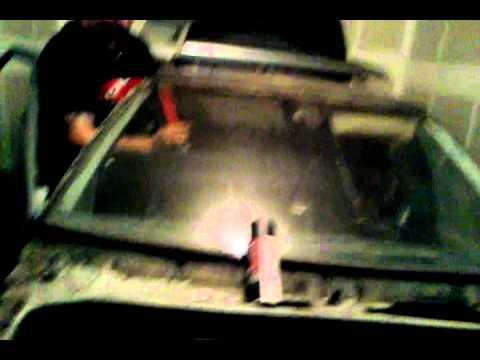 video-2011-06-08-22-01-37.mp4