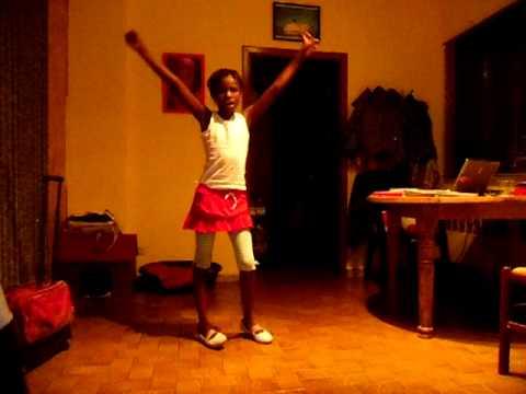 danse jena lee