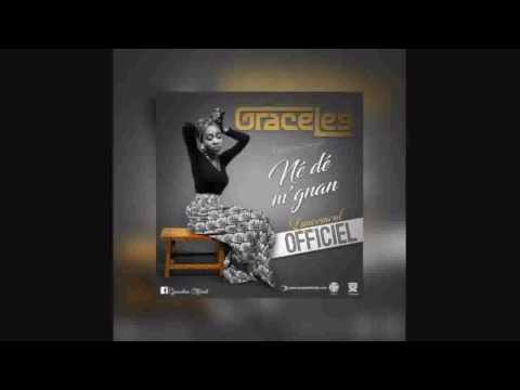 Gracelee - Nédém'Gnan [ Music Audio ]