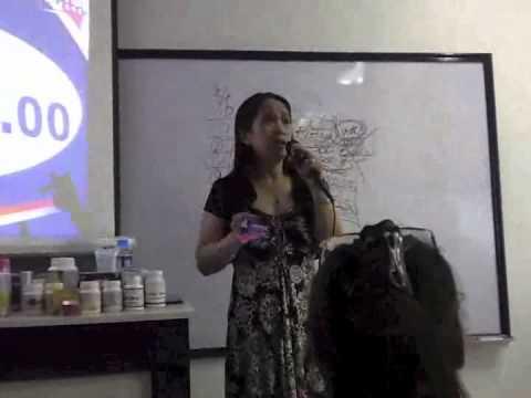 Royale Business Club Full Presentation at Olongapo City