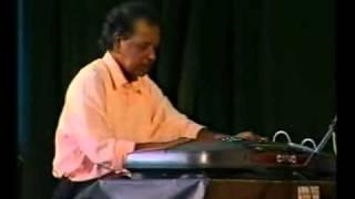 சங்கே முழங்கு..    ISAI MURASU E.M.HANIFA    SONGS    SANGE MUZHANGU