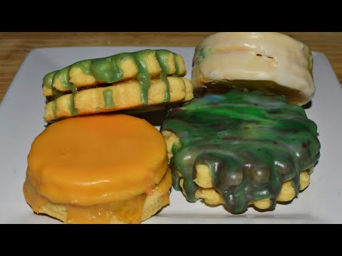 [mauritian-cuisine]-easy-napolitaine-cookie-recipe-(4-ingredients)