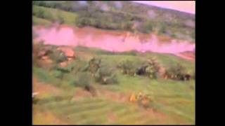 Fortunate Son - Viet nam 1965 1975 Helicopter