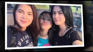 Bully Natasha Wilona, Kathy Indera Dan Hana Saraswati Akan Di Depak Dari Anak Jalanan