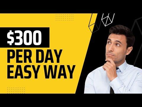 Chand Taro Me Nazar Aaye Chehra Tera-DJ Mix-original singer Udit Narayan Chand Taron Mein