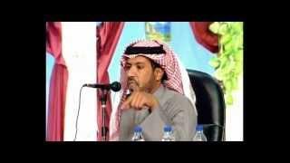 مشعل دهيم يا هويا مهرجان اهل القصيد الثاني 2006