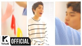 [MV] WeAreYoung(???) _ Only I Love You(?? ? ???? ?? ) MP3