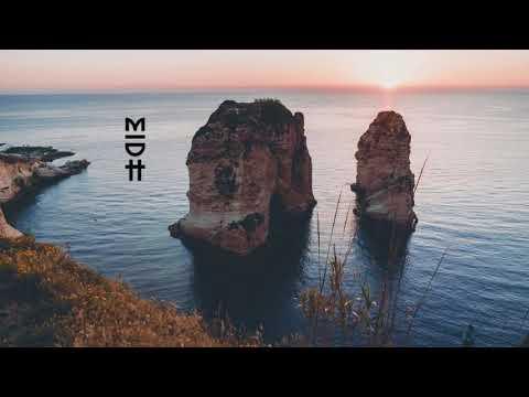 Voon - Kora (MIDH Premiere) Mp3