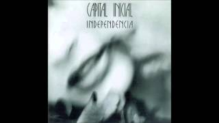 Baixar Independência - Capital Inicial