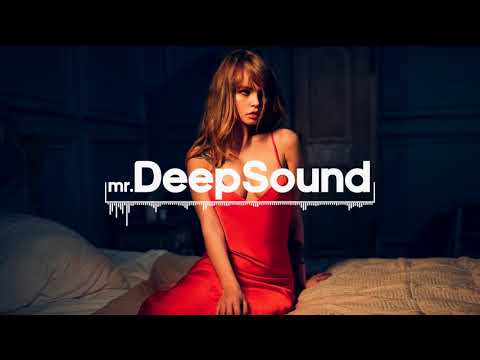 Jax Jones Feat  Raye   You Don't Know Me Denis First Remix