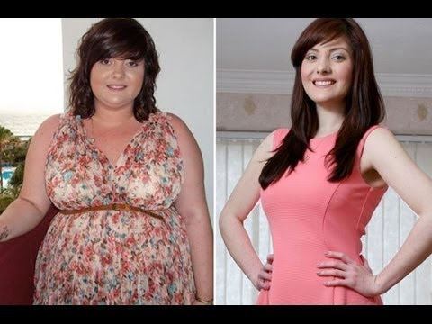How To Loose Weight Fast & Easy At Home