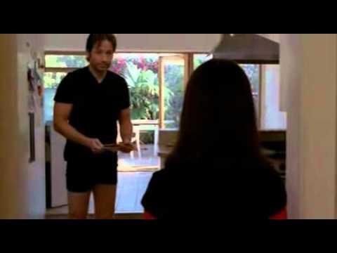 Download Californication - Season 1, Episode 01