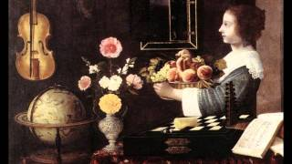 Pachelbel / Canon & Gigue in D major (London Baroque)