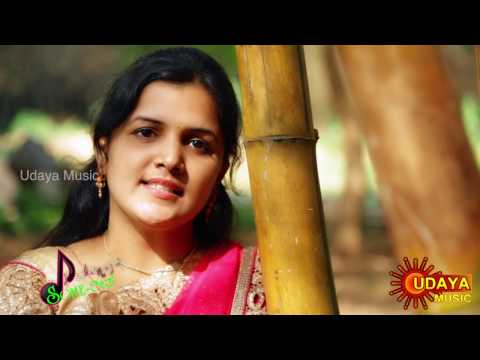 ADE BHUMI ADE BAANU || DR|| SHRUTHI BETAGERI || SOME GEETHA || UDAYA MUSIC ||KANNADA HIT SONG