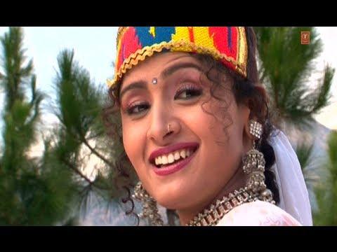 Latest Garhwali Songs Videos