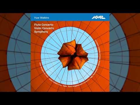 General NMC | NMC Recordings