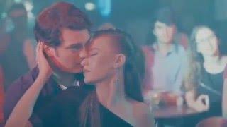 Medcezir 72 Bölüm   Çiğdem Erken&Halil Sezai   Dünyayı Durduran Şarkı