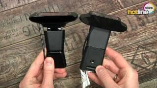 Обзор Logitech HD Pro Webcam C920(Цена и характеристики Logitech HD Pro Webcam C920: http://hotline.ua/computer-web-kamery/logitech-hd-pro-webcam-c920/?catspot=33&sitespot=100 ..., 2012-02-01T11:46:58.000Z)