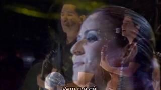 DVD CHEIRO DE AMOR ACUSTICO Pensa em Mim HD (Legendado) thumbnail