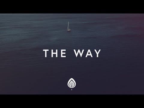 Pat Barrett -  The Way (New Horizon) (Lyrics)