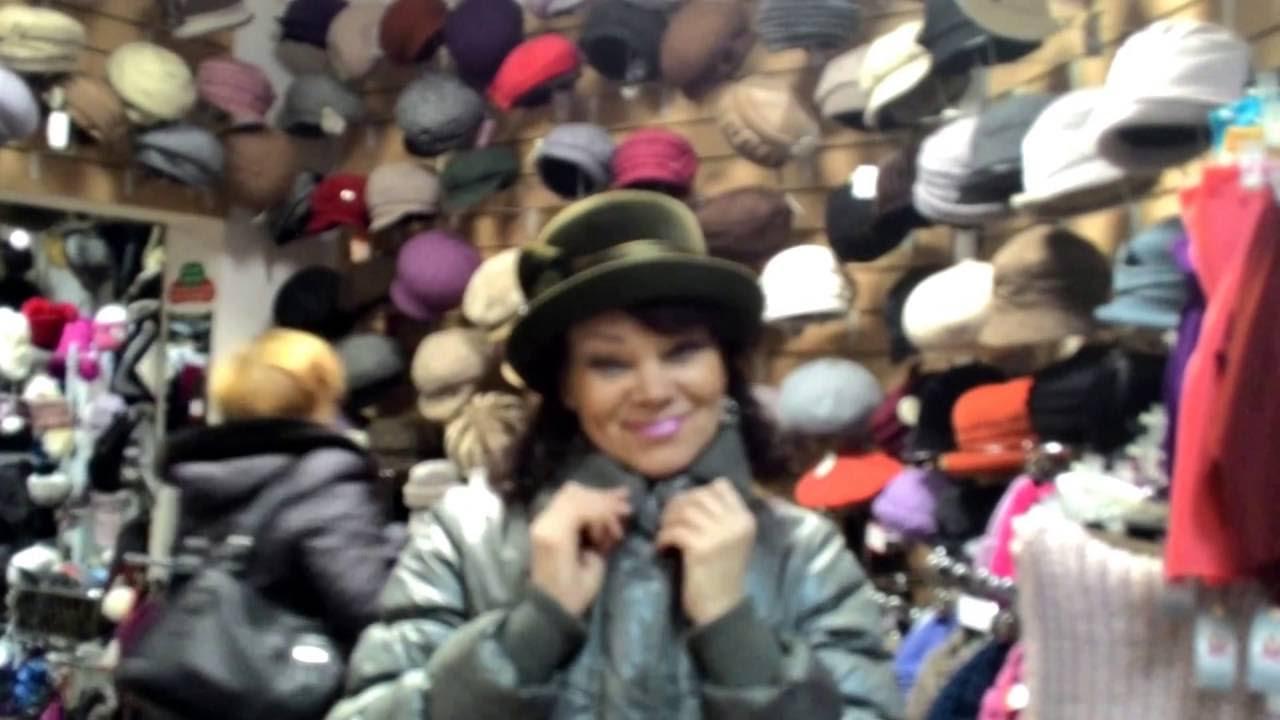 Головные уборы kamea: шапки, снуды, береты, комплекты. Если вы ищите где можно купить шапку kamea, то просим в наш интернет-магазин. Kamea.
