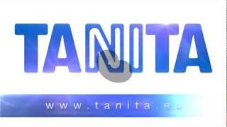 Video Train With Tanita. Understanding Body Composition HD download MP3, 3GP, MP4, WEBM, AVI, FLV Juni 2018